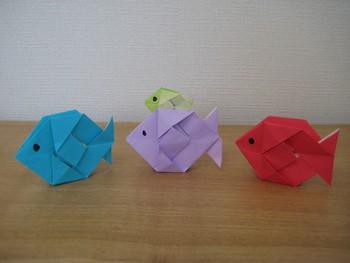2012.3.16-origami